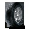 Купить шины BFGoodrich Urban Terrain T/A 255/55 R18 109V XL