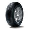Купить шины BFGoodrich Urban Terrain T/A 235/55 R17 99V