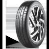 Купить шины Bridgestone Ecopia EP500 155/70 R19 84Q