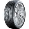 Купить шины Continental ContiWinterContact TS 850P 205/50 R17 93H XL