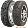 Купить шины Debica Frigo 2 165/70 R14 81T
