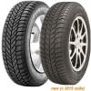 Купить шины Debica Frigo 2 175/65 R15 88T XL