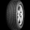 Купить шины Debica Presto SUV 245/70 R16 107H XL