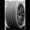 Купить шины Falken Azenis FK510 255/50 R19 107Y