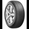 Купить шины Fulda Multicontrol 155/65 R14 75T