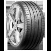 Купить шины Fulda SportControl 2 215/55 R17 98Y XL