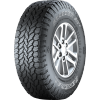 Купить шины General Grabber AT3 275/55 R20 117H XL