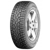 Купить шины Gislaved Nord*Frost 100 185/70 R14 92T XL Шип