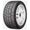 Купить шины Goodyear Eagle F1 SuperCar 265/40 R19 98Y