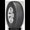 Купить шины Hankook Dynapro HT RH12 265/60 R18 110T