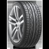 Купить шины Hankook Ventus V12 Evo 2 K120 275/40 R19 105Y XL
