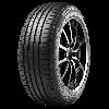 Купить шины Kumho Ecsta HS51 215/45 R16 86H