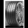 Купить шины Kumho Ecsta PS91 255/45 R19 104Y