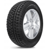 Купить шины Kumho Road Venture AT51 245/70 R16 111T XL