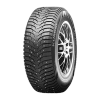 Kumho WinterCraft Ice WI-31 185/60 R14 82T  Под шип