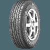 Купить шины Lassa Greenways 205/55 R16 91V