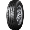 Купить шины Laufenn X-Fit Van LV01 235/65 R16 115/113R