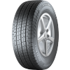 Купить шины Matador MPS-400 Variant All Weather 2 225/75 R16 121/120R