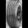 Купить шины Maxxis AT-771 285/65 R17 116S