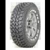 Купить шины Maxxis MT-764 Bighorn 265/70 R17 118/115Q