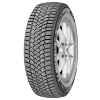 Купить шины Michelin Latitude X-Ice North 2+ 245/70 R17 110T  Шип
