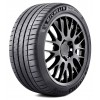 Купить шины Michelin Pilot Sport 4 S 245/40 R20 99Y XL