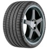 Купить шины Michelin Pilot Super Sport 275/35 R20 102Y XL