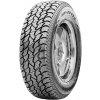 Mirage MR-AT172 245/70 R17 110T
