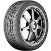 Купить шины Nitto Motivo 245/40 R17 95W XL