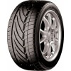 Купить шины Nitto NEO GEN 225/45 R17 94W XL