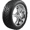 Купить шины Nitto NT420S 225/65 R17 106V