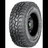 Купить шины Nokian RockProof 245/70 R17 119/116Q