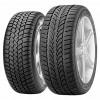 Купить шины Nokian W+ 205/65 R15 94T