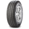 Купить шины Pirelli Carrier Winter 195/75 R16 107/105R