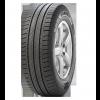 Купить шины Pirelli carriere 205/75 R16 110/108R