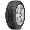 Купить шины Pirelli Cinturato P7 All Season 285/40 R19 103V