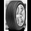 Купить шины Pirelli Cinturato P7 All Season 225/55 R17 97H