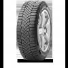 Купить шины Pirelli Ice Zero FR 235/55 R19 105H XL