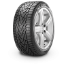 Купить шины Pirelli Ice Zero 235/50 R18 101T XL Шип