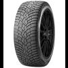 Pirelli Scorpion Ice Zero 2 275/50 R21 113H XL Шип