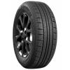 Купить шины Premiorri Vimero 215/60 R16 95H
