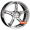 Купить диски Racing Wheels H-193 R13 4x98 j5.5 ET35 DIA58.6 HS