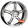 Купить диски Racing Wheels H-193 R13 4x98 j5.5 ET35 DIA58.6 HS