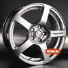 Купить диски Racing Wheels H-218 R14 4x98 j6.0 ET38 DIA58.6 HPT