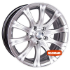 Купить диски Racing Wheels H-285 R14 4x98 j6.0 ET38 DIA58.6 HS