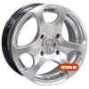 Купить диски Racing Wheels H-344 R14 4x114.3 j6.0 ET35 DIA73.1 HS