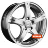 Купить диски Racing Wheels H-366 R16 4x114.3 j7.0 ET40 DIA67.1 HS