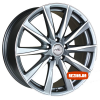 Купить диски Racing Wheels H-513 R19 5x114.3 j8.0 ET35 DIA60.1 DDN-F/P