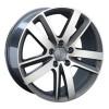 Купить диски Replay Audi (A47) R20 5x130 j9.0 ET60 DIA71.6 GMF
