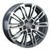 Купить диски Replay Audi (A49) R16 5x112 j7.5 ET45 DIA66.6 GMF
